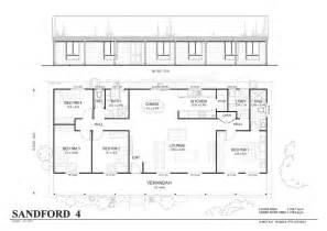 small two bedroom house floor plans floor plans for 4 apartment 4 bedroom house plans floor plans for 4 bedroom