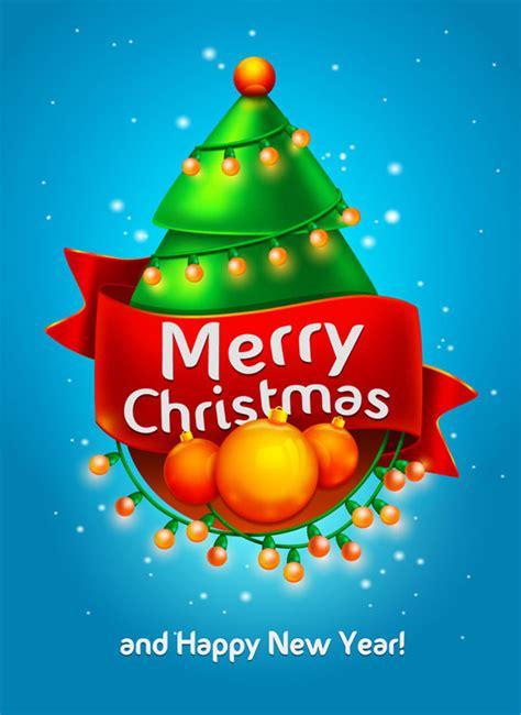 beautiful premium christmas card designs  shutterstockcom designbolts