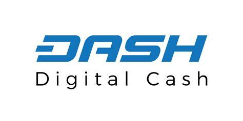 dash for dash official website dash crypto currency dash