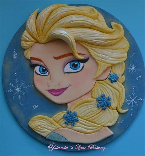 best 25 elsa frozen cake ideas on elsa birthday cake frozen birthday cake and