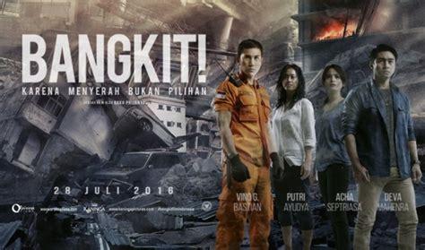 film gerbang neraka tidak laku film cgi indonesia dengan biaya mahal yang gak laku