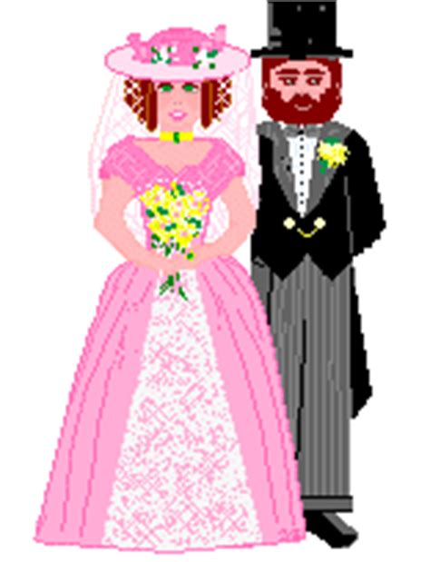 Wedding Gift Animation by Animation Playhouse Free Animated Gifs Page 25