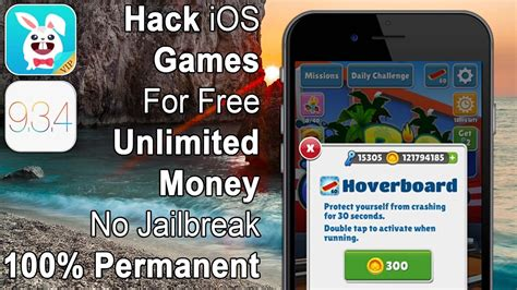 how to mod any ios game jailbreak how to hack any ios game no jailbreak new working