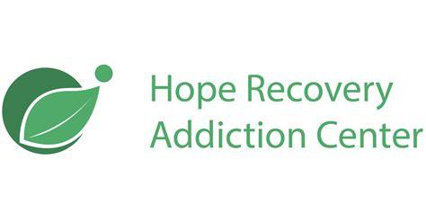 Recovery Center Detox by Addiction Rehab Center Tulsa Ok Recovery Addiction