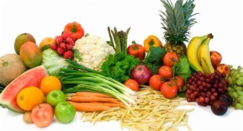 alimentos que ayudan a mejorar conoce los alimentos que ayudan a mejorar la memoria