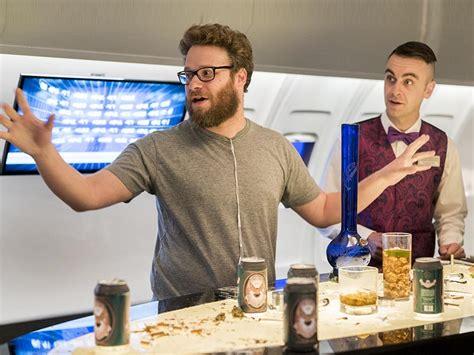 Amc Live Streamed Preacher On Live Business Insider Preacher Season Episode And Cast Information Amc