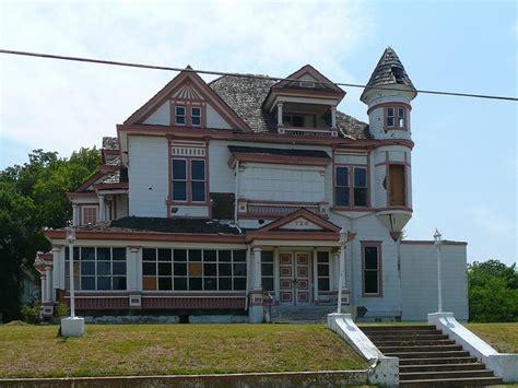 shreveport la queen anne house house pinterest 1000 images about abandoned louisiana on pinterest