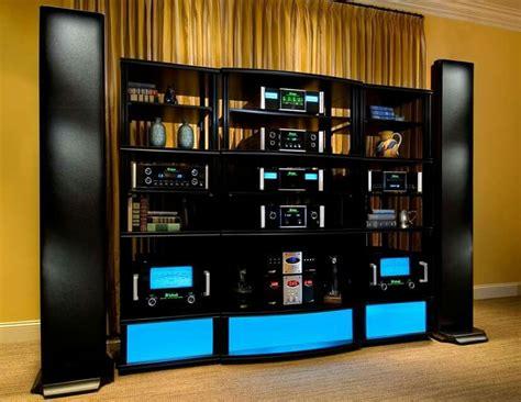 high  audio audiophile mcintosh  fi hifi audio