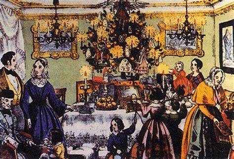 geschichte des weihnachtsbaumes christoph roos der weihnachtsbaum