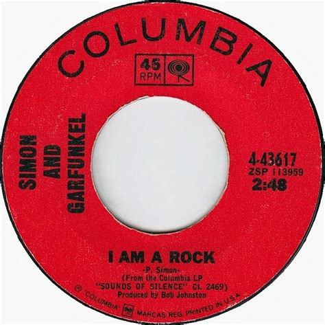 i am rock 50th talkin bout my generation top hits of 66
