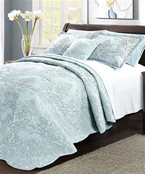 Beautiful Quilted Bedspreads Webnuggetz Com