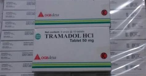 Tramadol Obat Apa Sugiriki Tramadol 1 Karton Murah