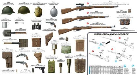 35 sowjetische waffen amp ausr 252 stung 2 wk mako modellbau