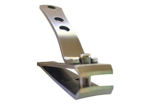 large nail clippers klippro large nail clipper has a 4mm wide jaw opening for those who thick