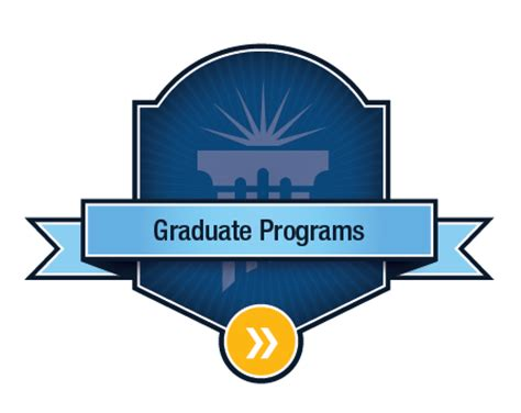 Business Doctoral Programs 5 by Financial Aid Cedarville