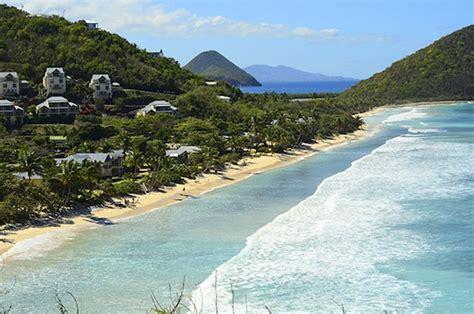 Long Bay Beach Club Readies For Relaunch in Tortola