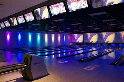 black light bowling near me glow bowling near me find your local service