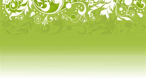 green wallpaper transparent green swirl png without background www pixshark com