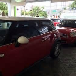 bmw braman miami braman bmw car dealers edgewater miami fl yelp