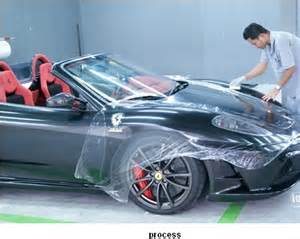 should you get paint protection on a new car porsche macan forum stuff to get for your new porsche macan