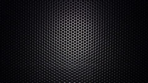 blank wallpaper   pixelstalknet