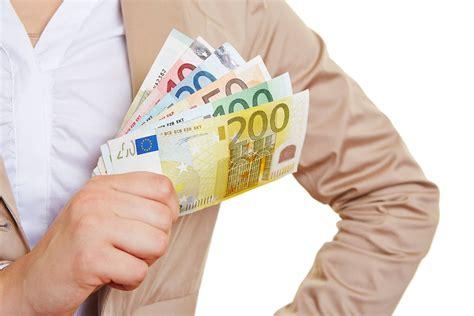 Test Musterbriefe Kreditgebühren Nach Dem Kreditgeb 252 Hren Urteil Das M 252 Ssen Bankkunden Jetzt Wissen N Tv De