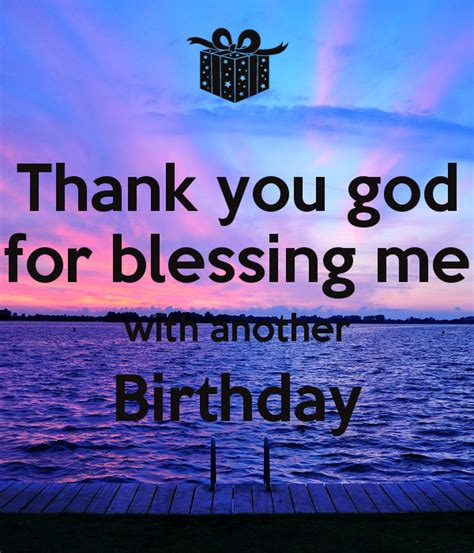 best 28 thank you god for new year quotes new year