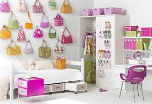 how to decorate a dorm room ideas for girls 1 get tips gallery for gt girls bedroom ideas purple