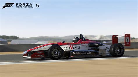 Forza Motorsports 3 Original forza motorsport 5 gamespot