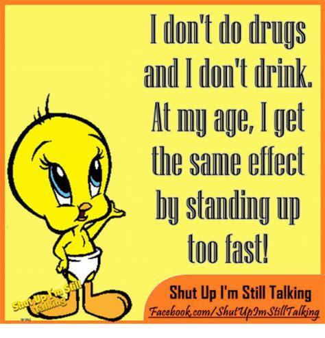 Don T Do Drugs Meme - 25 best memes about dont do drugs dont do drugs memes