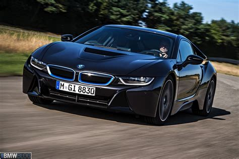Bmw I8 by Clarkson S Top 100 Cars In 2013 Bmw I3 Bmw I8 F30 3 Series