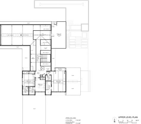 sips floor plans 100 sip homes floor plans natural element timber