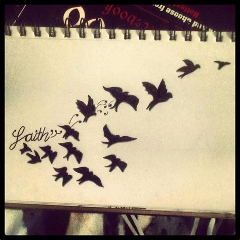 demi lovato bird tattoo lovato quotes demi pictures to pin on tattooskid