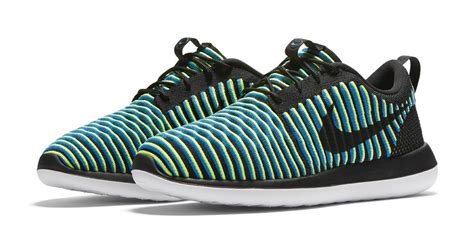 Adidas Roshe 2 nike roshe 2 flyknit sole collector