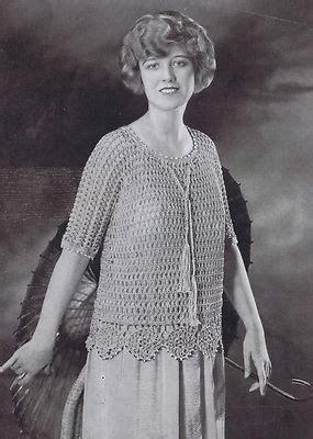 vintage knitting patterns 1920s 41 best images about design pattern on