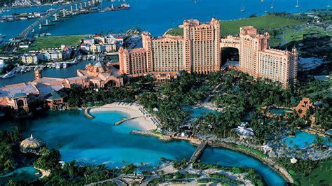 atlantis bahamas atlantis paradise island openbuildings