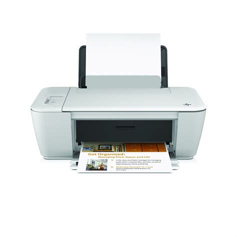 Printer Hp hp deskjet 1510 all in one printer rapid pcs