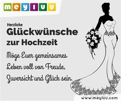 Das Hochzeit by Hochzeitsgl 252 Ckw 252 Nsche Sch 246 Ne Gl 252 Ckw 252 Nsche Zur Hochzeit