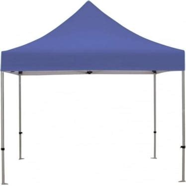 Branded Canopy Branded Event Tents Gazebos For Exhibitions Events
