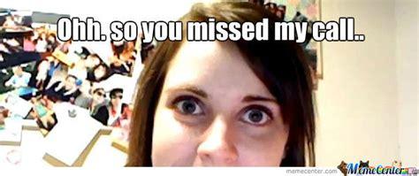 Smile Girl Meme - creepy smile girl meme www imgkid com the image kid