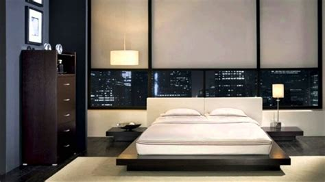 oriental home decor cheap cheap asian home decor exquisite zen bedroom ideas