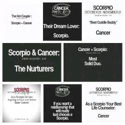 cancer man scorpio woman in bed scorpio male cancer female scorpio cancer