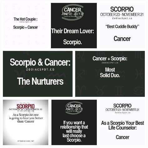 cancer man and scorpio woman in bed scorpio male cancer female scorpio cancer