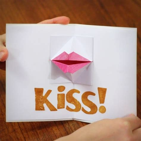 cute ideas for valentines day for him cute valentines day card ideas for him designcorner