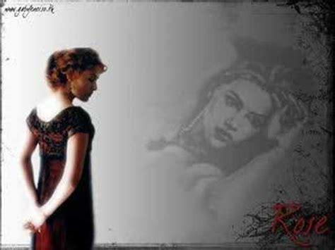 Rose Theme Titanic Download | titanic rose s theme ringtone mp3 download enya mp3