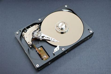 recuperare dati disk interno come recuperare dati da un disk il web per amico