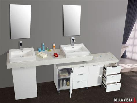 Bathroom Vanities Australia Buying Guide Baathroom Vanities In Australia Vista