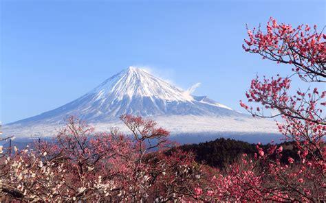 imagenes hd japan japan mount fuji wallpaper hd wallpapers