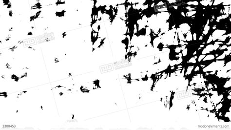 black and white graphic wallpaper abstract motion background black and white graphic