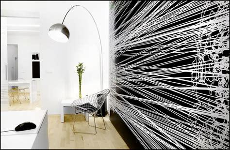 interior wall design 36 architecture enhancedhomes org interior wall design 14 arrangement enhancedhomes org